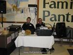 Harwich Chamber of Commerce Party at the Family Pantry of Cape Cod
