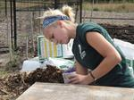 Americorps Helps - Garden - 9