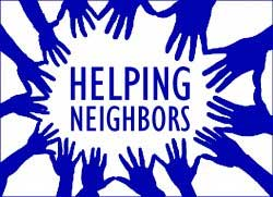Helping-Neighbors-Campaign